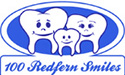 100 Redfern Smiles Dental