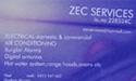 Zec Service