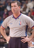 Basketball_Referee_Man