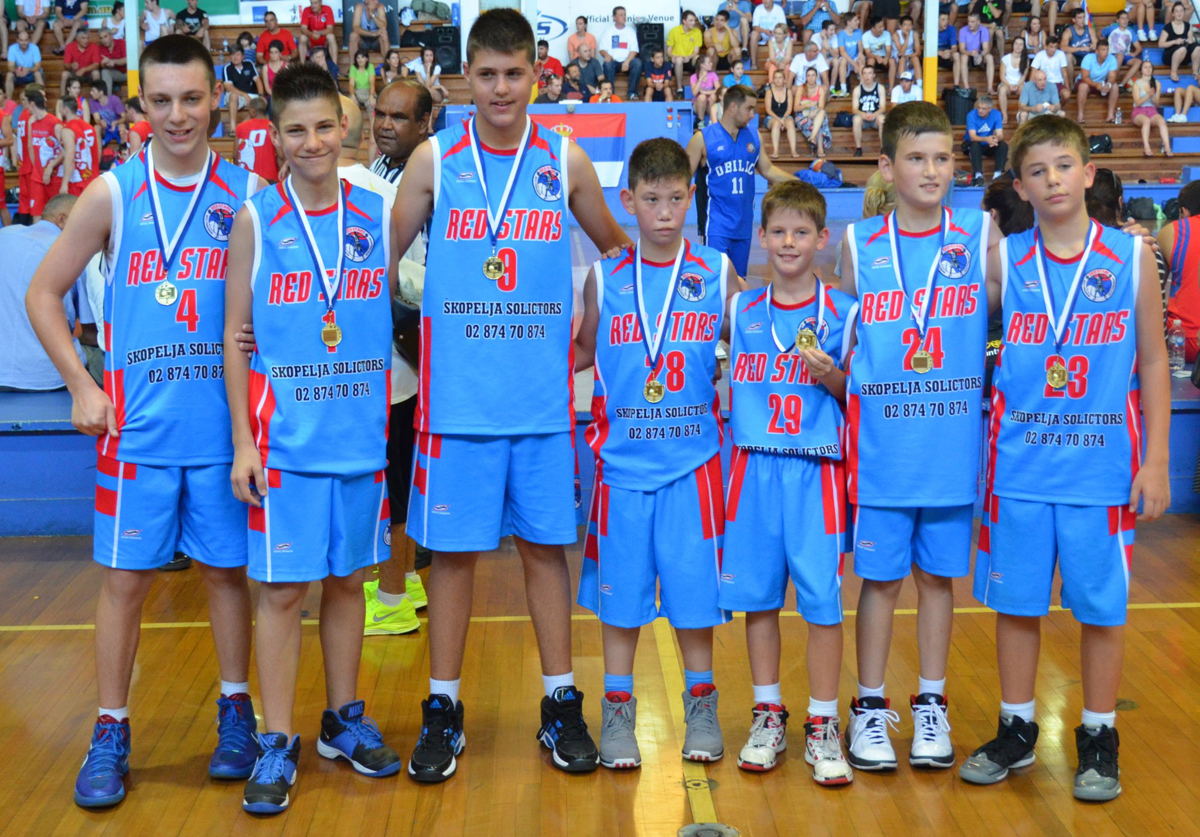 DMC_2012_Red_Stars_Boys_U14_Team_