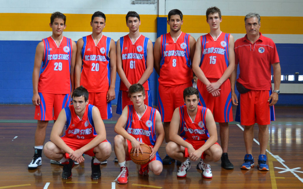 DMC_2012__Red_Stars_Team_Boys_U18_and_Mens_Div2_