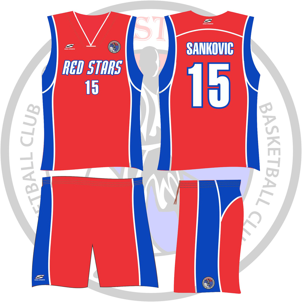 Red_Stars_Website_Shop_Uniform_Home_Red_Uniform_with_name_copy_1