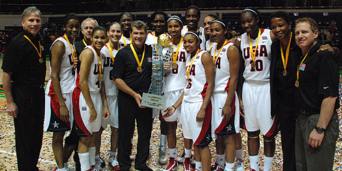 USA_Basketball_womens_National_Teams