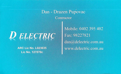 delelectric_sponsors_400px