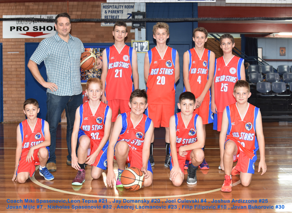 Winter 2016 2 Boys U 14 copy
