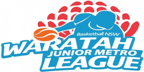 Basketball Sydney Metro 2021 Junior/Senior Representative Trials