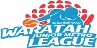 NSW Basketball Sydney Metro 2017 Junior/Senior Representative Trials
